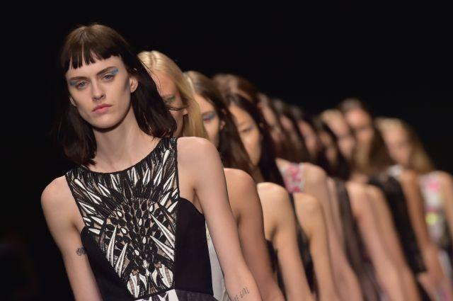 Milan Fashion Week kicks off on Wednesday with cutting-edge couturiers taking over the city to present their women's ready-to-wear Spring/Summer 2019 collections, while doffing a collective cap to the environment