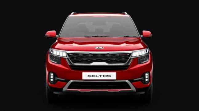 The upcoming Kia Seltos will rival against Hyundai Creta, Nissan Kicks, Renault Captur, Tata Harrier and MG Hector. It might be priced between Rs 10 lakh (ex-showroom) and Rs 16 lakh (ex-showroom).