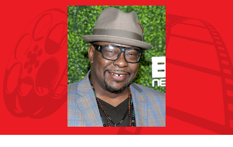 Bobby Brown Remembers Bobbi Kristina Brown On Her Birthday