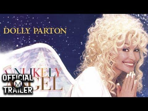 """<p>When country music star Ruby Diamond, played by Parton, dies suddenly in an accident, she expects to go right to heaven. But the singer learns that before she can enter, she has to go back to Earth and do a good deed. Saint Peter sends Ruby to change the heart of a workaholic by persuading him to reunite with his children for the holidays. The holiday-themed movie also features two original songs written, of course, by Parton. </p><p><a href=""""https://www.youtube.com/watch?v=qfk1X5sUmiY"""" rel=""""nofollow noopener"""" target=""""_blank"""" data-ylk=""""slk:See the original post on Youtube"""" class=""""link rapid-noclick-resp"""">See the original post on Youtube</a></p>"""