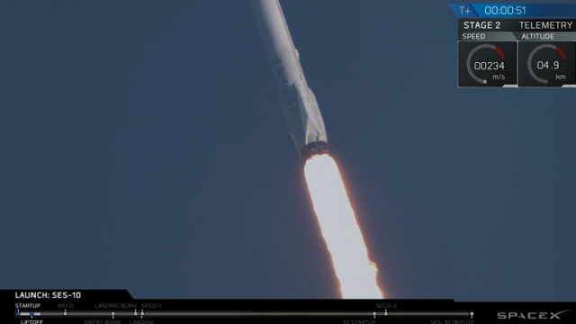 spacex-makes-history-launch-used-rocket-then-brings-it-back-to-earth