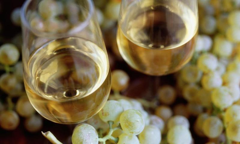 UK organic wine sales are now growing at double the rate of the market as a whole.