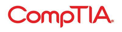 CompTIA is the voice of the world's information technology industry. (PRNewsFoto/CompTIA)