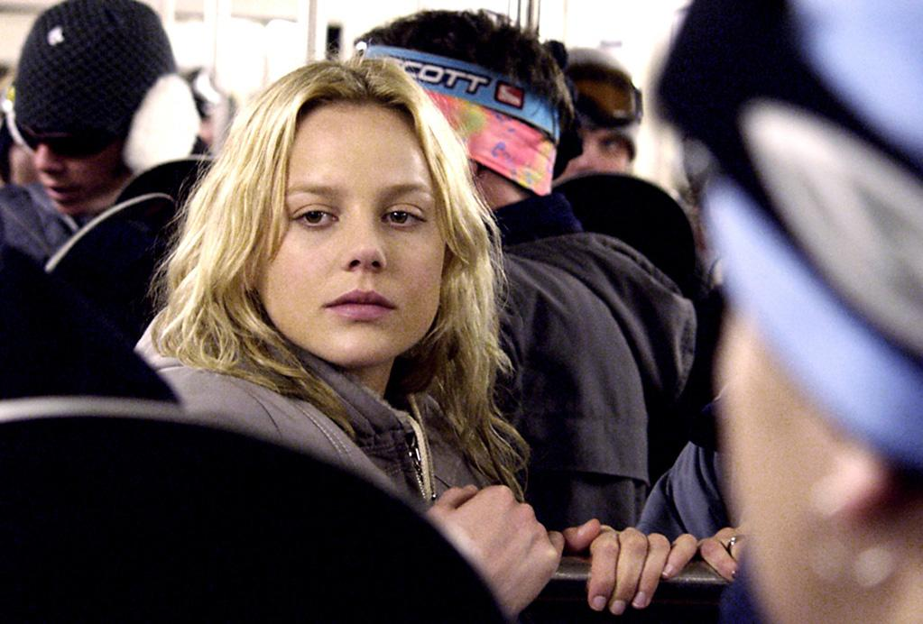 """Abbie first came to attention in the U.S. in the 2004 independent Australian drama, """"<a href=""""http://movies.yahoo.com/movie/1808752786/info"""">Somersault</a>."""" Though she was 21 at the time, she convincingly played a 16-year-old runaway opposite Sam Worthington (later the star of """"Avatar""""). """"Somersault"""" was the first picture to ever sweep the Australian Film Awards, winning 13 prizes including Best Actress for Abbie."""