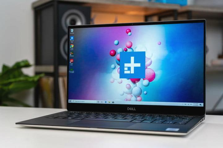 Dell Memorial Day Sale 2020 Alienware Dell Xps 13 At Rock Bottom Prices
