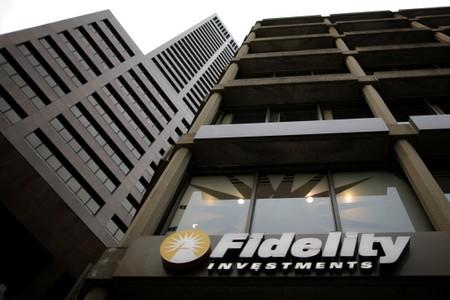 Fidelity criticizes money manager Fisher, who loses Philadelphia as client