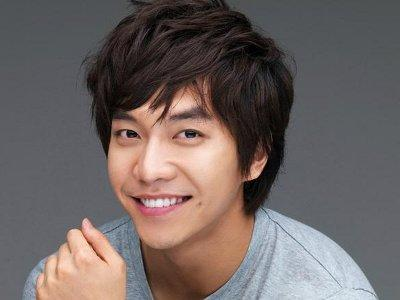 Lee Seung-gi rejected as host