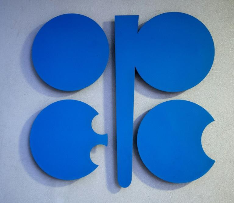 A failure by OPEC and its allies could lead to a sharp drop in oil price, some analysts believe