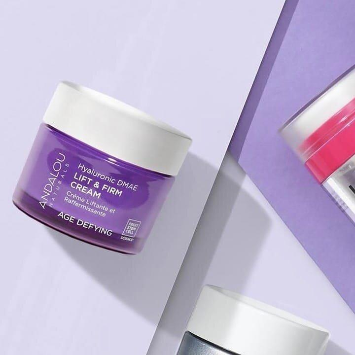This 44%-Off Anti-Aging Cream Is So Good for Fine Lines, Amazon Shoppers Are Leaving 500 Word Reviews