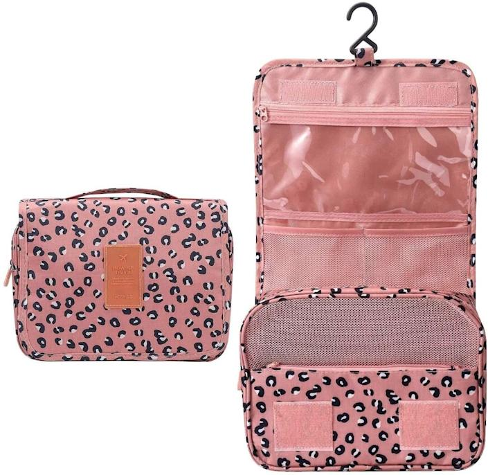 ify, best kids toiletry bags