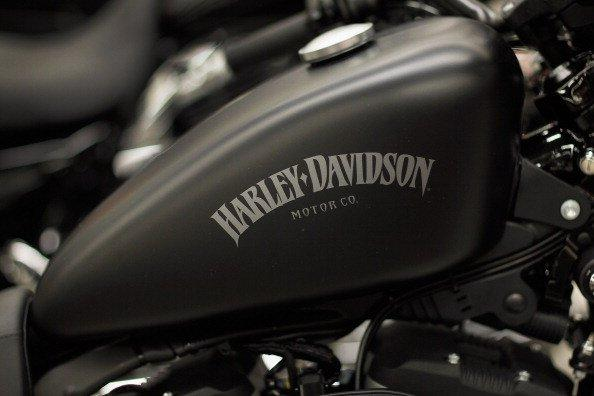 Kia has a brand value of $3,857 million. The brandis known to have attracted loyal brand community. Harley-Davidson motorcycles have long been associated with the sub-cultures of the biker, motorcycle clubs, and outlaw motorcycle clubs.