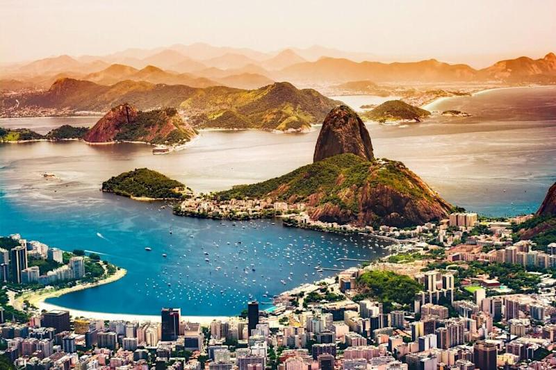 Brazil is making strides to improve crypto security