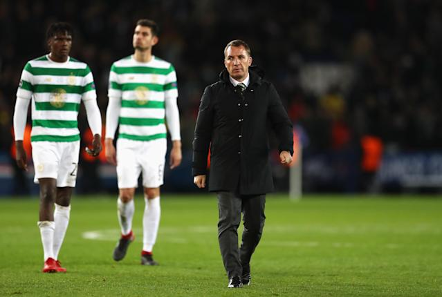 Celtic Fan View: Three talking points as Hoops let two points slip at Hibernian