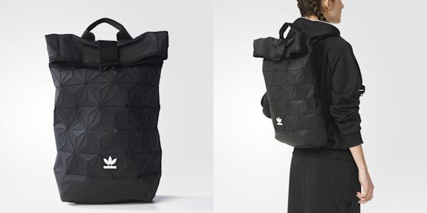 e3982f98327 Worth the Hype  New and Edgy Adidas Originals 3D Mesh Bags