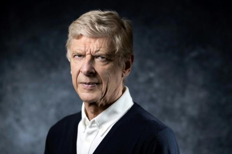Wenger warns death knell for smaller clubs without reform