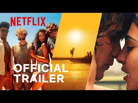 """<p><em><a href=""""https://www.seventeen.com/celebrity/movies-tv/a32157859/outer-banks-netflix-season-2/"""" rel=""""nofollow noopener"""" target=""""_blank"""" data-ylk=""""slk:Outer Banks"""" class=""""link rapid-noclick-resp"""">Outer Banks</a> </em>is the ultimate summer escape that we all needed. Sure, it's easy to call it the """"sexy <em>Goonies</em>,"""" but the show goes so much deeper than that. An island is split in two and <em>OBX </em>brings to light how money and power help keep those who have it on top. With another season coming up, <a href=""""https://www.seventeen.com/celebrity/movies-tv/a32172670/netflix-outer-banks-questions-season-two/"""" rel=""""nofollow noopener"""" target=""""_blank"""" data-ylk=""""slk:we will get our questions answered"""" class=""""link rapid-noclick-resp"""">we will get our questions answered</a> after a crazy storm turns the entire OBX upside down. We'll definitely be sitting on the edge of our seats as soon as it drops and honestly can't wait.</p><p><a class=""""link rapid-noclick-resp"""" href=""""https://www.netflix.com/title/80236318"""" rel=""""nofollow noopener"""" target=""""_blank"""" data-ylk=""""slk:Watch Now"""">Watch Now</a></p><p><a href=""""https://www.youtube.com/watch?v=GC68w9tvv6I"""" rel=""""nofollow noopener"""" target=""""_blank"""" data-ylk=""""slk:See the original post on Youtube"""" class=""""link rapid-noclick-resp"""">See the original post on Youtube</a></p>"""
