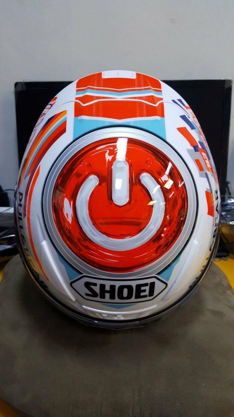 可刷卡 可分期 現貨 SHOEI Z7 電源帽 Z-7 power up 比x14輕量化 日本原裝進口 安全帽 生日禮物 聖誕節禮物 最後一批