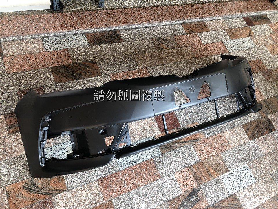 豐田 ALTIS 17 18 全新 原廠型 前保桿 另有引擎蓋 水箱架 水箱罩 後保桿 大燈 尾燈 後視鏡 水箱 冷排
