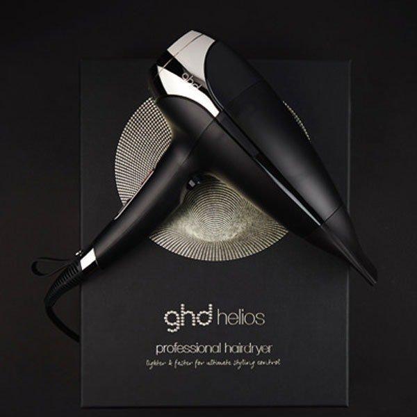 限量超殺 *SkinCQ❤️2020限量 ghd helios™新型超輕量負離子吹風機❤️免運 (美國公司貨1875瓦)