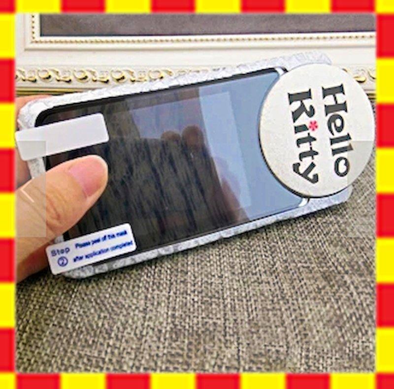 【 區◎保護貼】dooraa 保護貼 清晰保護貼 螢幕貼 朵拉 神器 朵拉相機 保護貼 亮面 螢幕 保護貼 dr