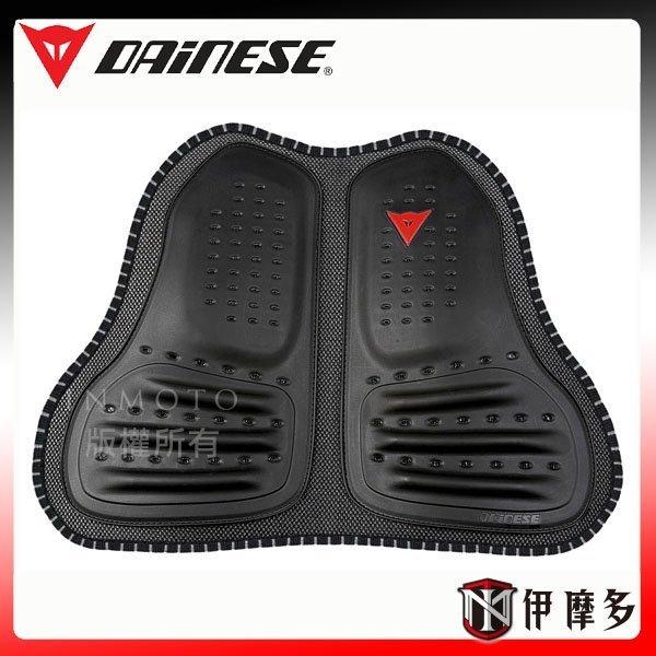 伊摩多※DAINESE L2 Chest Protector 護胸 透氣金屬網狀+軟護墊~加胸腔防護 騎士服 防摔衣配件