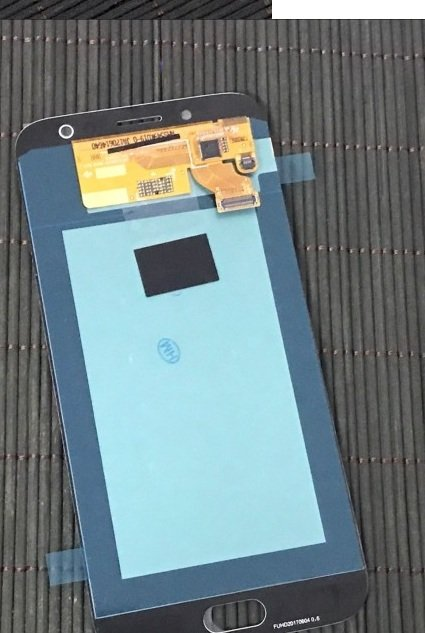 Samsung 維修  內有報價 換螢幕 換液晶 螢幕破 換電池  觸控失靈  J4 J6 J7+ J7 J2 J3 Pro Prime  Note J5