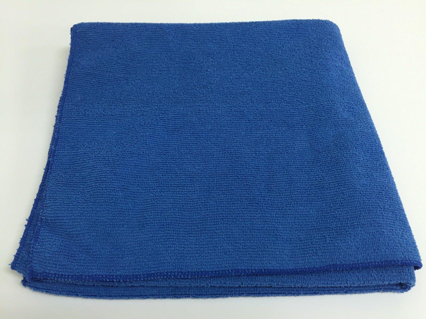 【快樂 館】汽車清潔好幫手,超吸水布、超細纖維抹布、擦拭布、洗車布、擦車巾60*100cm