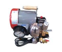 【川大泵浦】安心牌 NM-24 電動試壓機  NM24 單相110V 水管試壓 手提式試壓機