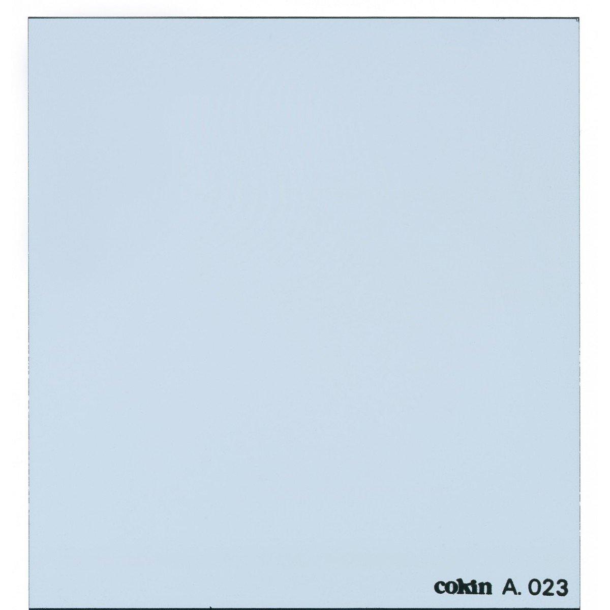 *兆華國際*COKIN 方型鏡片新品 A023 A026 A029 冷色調 暖色調 色溫鏡片 調色溫鏡片