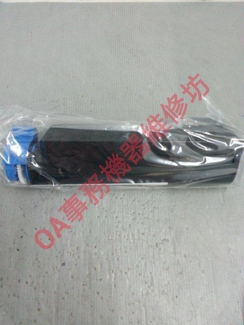 ◎OA事務機器維修坊◎oki 印表機碳粉匣432DN全新碳粉