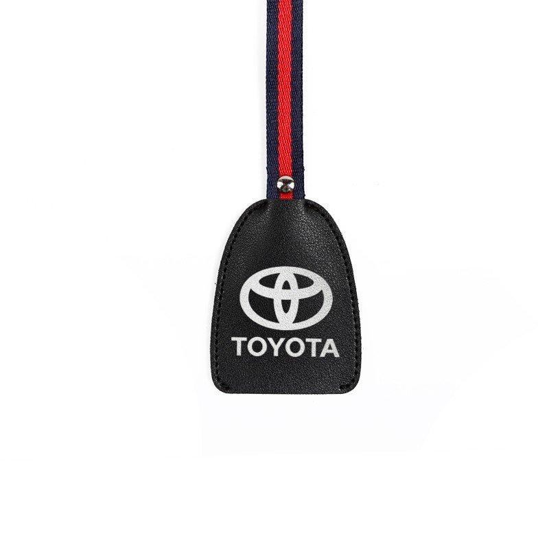 【六號生活館】隱藏式汽車椅背掛勾 車用掛鉤 適用 Toyota 豐田 CAMRY ALTIS YARIS WISH RAV4 Vios