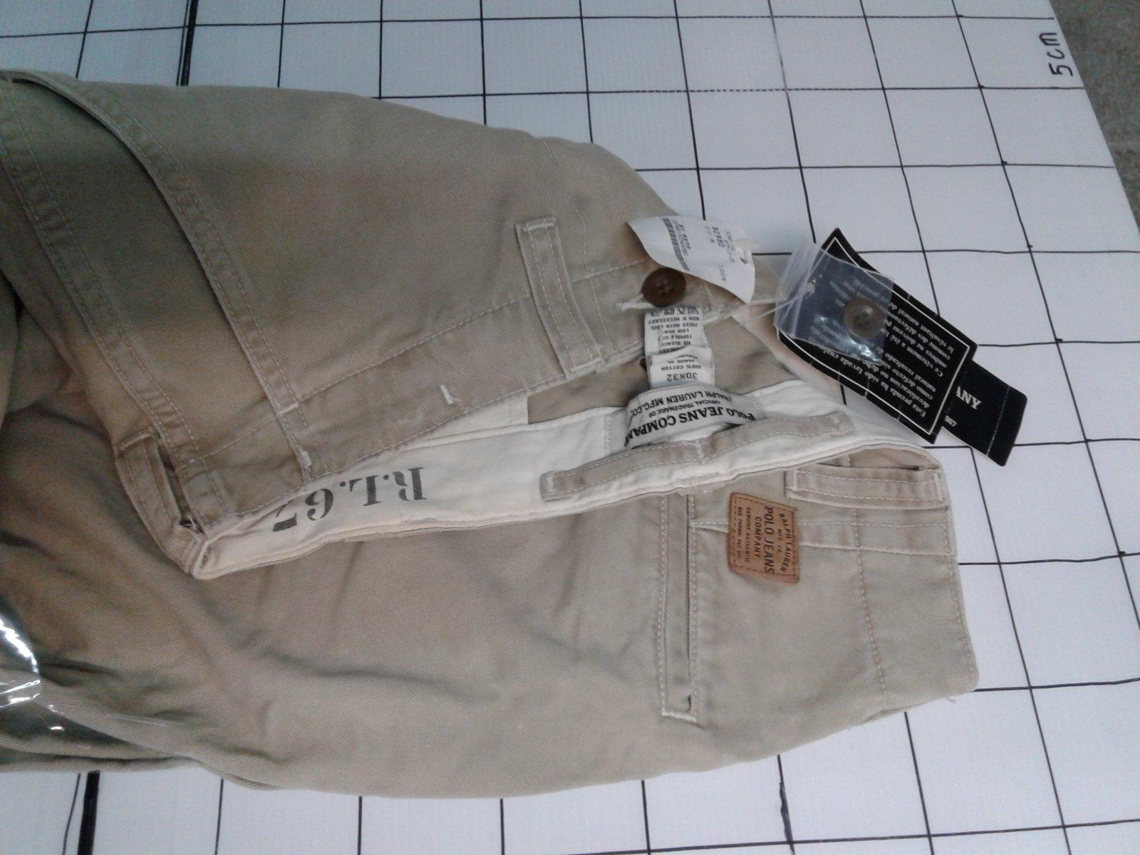 polo jeans company 30×32(店)