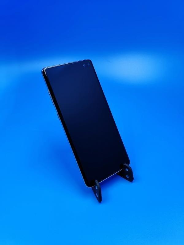 *二手商店*SAMSUNG S10+ PLUS G975F 8G/512G(4G雙卡 1200萬畫素 8核 6.4吋)