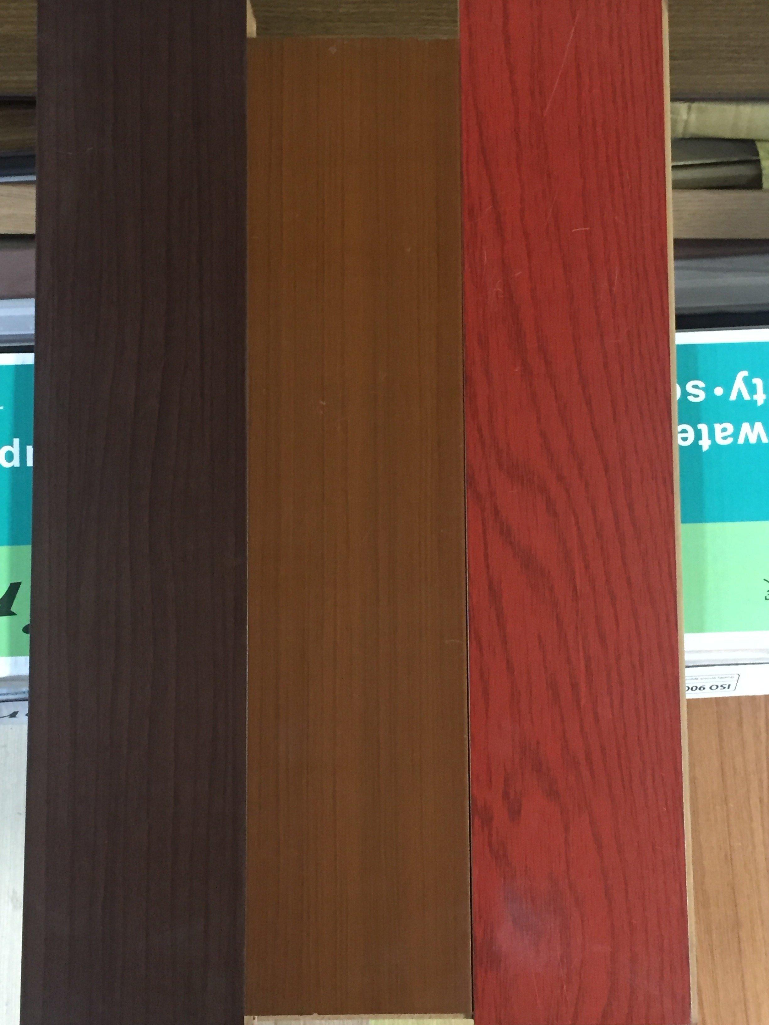 協泰木地板-厚15MM木地板1坪750元施工到好1500元/中盤商/出清價,保證全台我最便宜