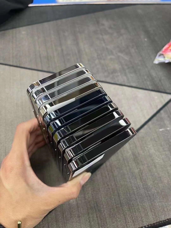 二手機港版雙卡 IPHONE 12 i12 Pro Max 256GB 256 256G 可分期 128GB 128G
