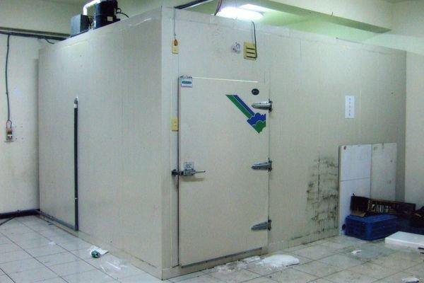 (0.5坪-1000坪)組合式冷凍庫冷藏庫低溫倉儲物流冷藏庫冷凍庫工程.規劃.施工維修保養買賣