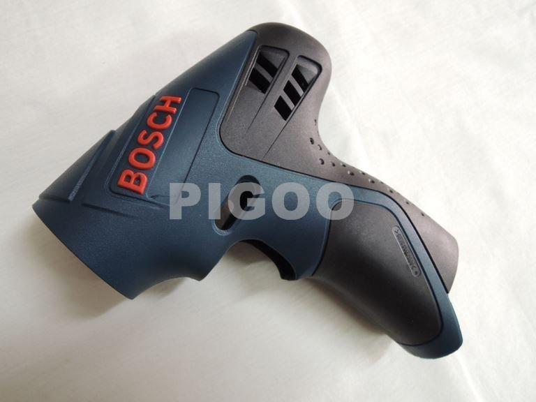 BOSCH GSR 10.8V 充電式電鑽 起子機 電鑽 外殼