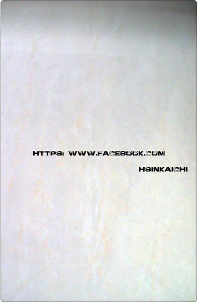 【鑫鎧棋磁磚精品】25*40 微黃白亮面壁磚/瓷磚 挑戰最便宜 浴室/廚房 改修 30/片
