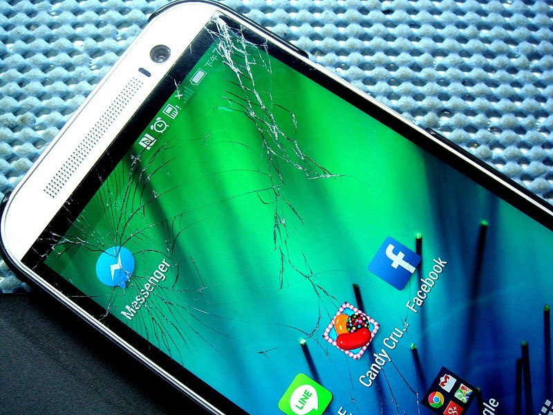 *電玩小屋* HTC desite820 desire620 desire610 816 626 玻璃破裂 維修液晶螢幕