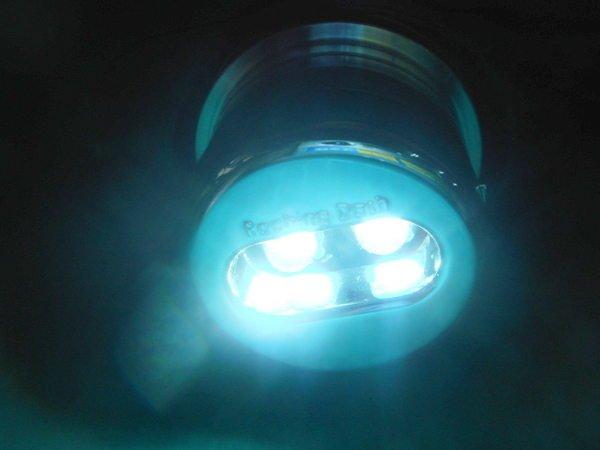☆小傑車燈家族☆超炫BMW E87專用光圈燈泡不亮電腦燈 E39 E60 E53 E64 E65  E90 X5