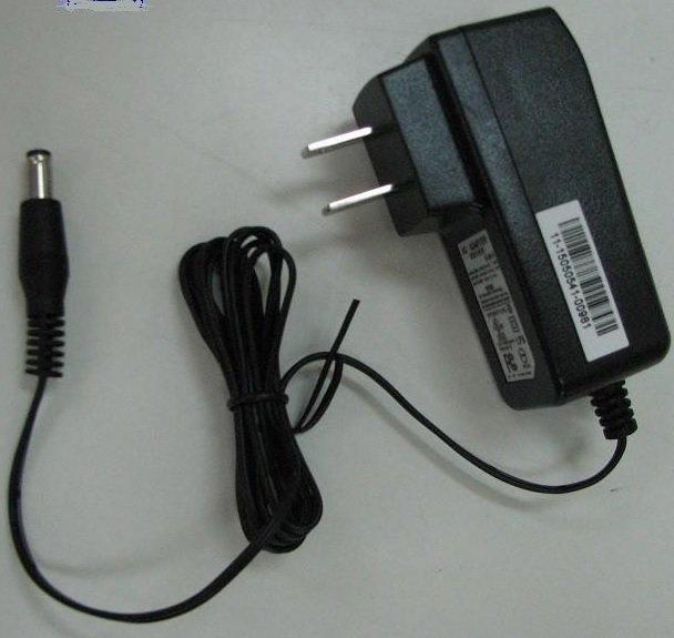 AC 90~240V 轉 DC12V 1A 變壓器,內徑2.1 外徑5.5mm 有安規 ,耐用又安全