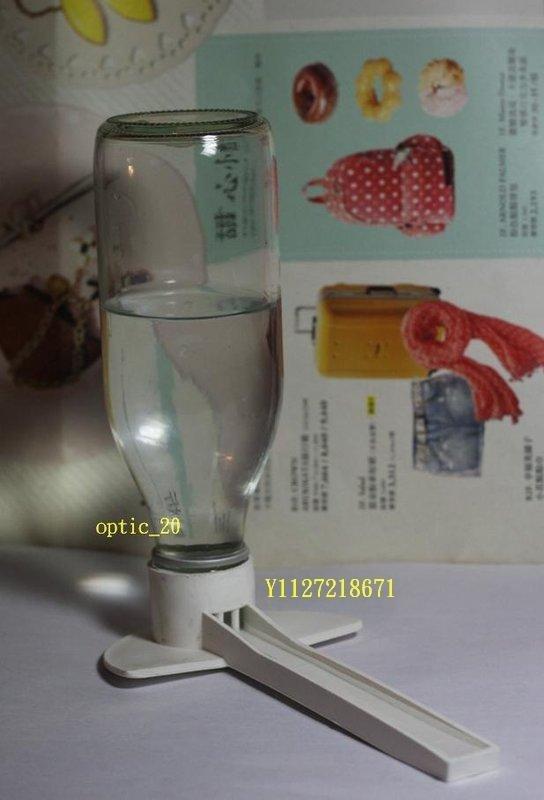 養蜂專用 養蜂工具 餵水器 餵糖水器 中鋒 野蜂 土蜂 另有 煙燻器 防蜂衣 羊皮手套 野蜂巢礎 蜂刷 防盜框
