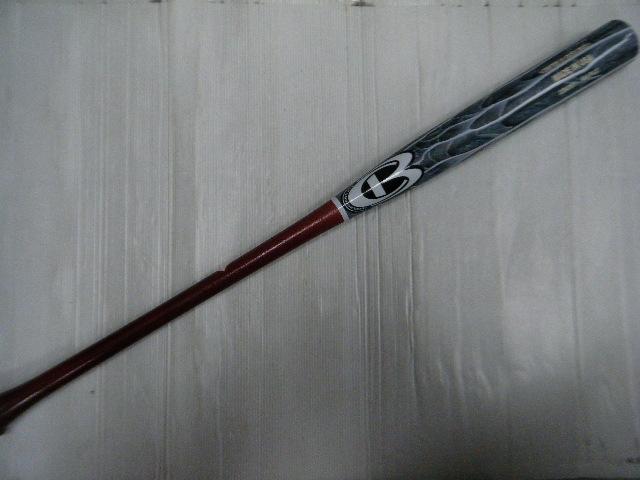 新莊新太陽 Cooperstown Bats CB 酷伯 職業用 楓木 壘球棒 CBOR1 靜脈 黑白X酒紅 特3600