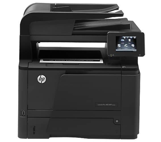 (保固半年)〔雙面列印卡紙〕 HP LaserJet Pro 400 MFP M425dn/dw 雷射印表機 維修套件