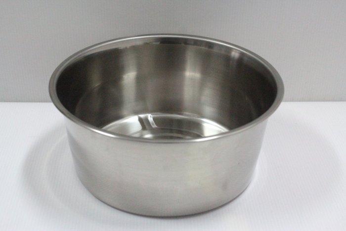 哈哈商城 製 6 人份  304 不銹鋼 內鍋 厚度 0.7mm ~ 電鍋 大同 家電 湯鍋 鍋具 爐具 食譜