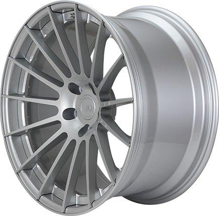 BC鋁圈 雙片 鍛造 鋁圈 HB15 客製鋁圈 18吋 8J 8.5J 9J 9.5J 10J CS車宮車業