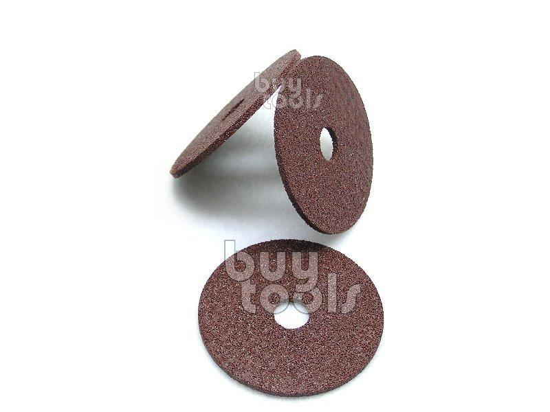 買工具-台灣金研KHH製造2吋切割片砂輪片 2,適用2吋氣動砂輪機 研磨機切割機,電動砂輪機 切割機,每片售價「含稅」