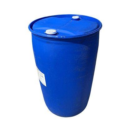 藍色塑膠桶200公升