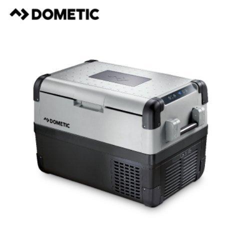 【MONEY.MONEY】DOMETIC 最新一代CFX WIFI系列智慧壓縮機行動冰箱CFX 50W