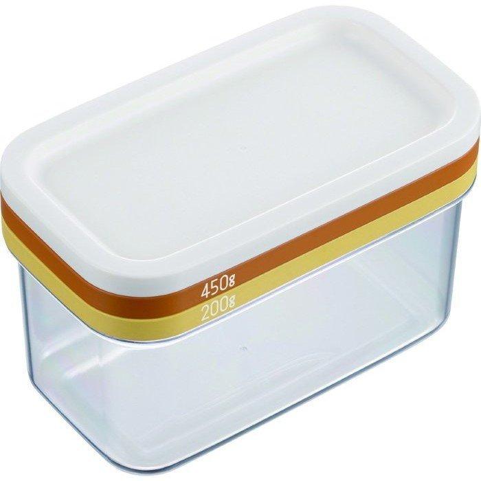 一鑫餐具 【 製 AKEBONO 曙産業 奶油切割器 ST-3006】可做豆腐切割盒切片器切丁器